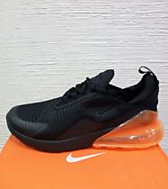da9be436 Интернет-магазин спортивной обуви obuv-sport.umi